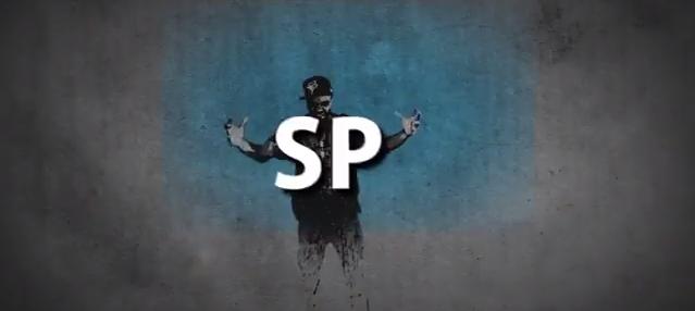 SANS PRESSION – S.P.