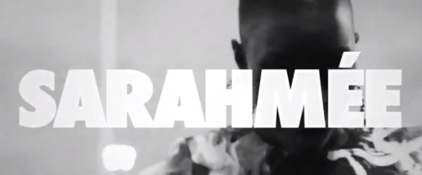 Sarahmée feat DJ Nor – Megamix