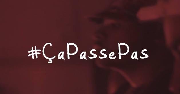 EXCLUSIVITÉ: Ça Passe Pas, l'inédit de Misa, MAROkino et Yanik Boss