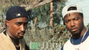 Spice-1-talks-new-album-mc-eiht-and-working-with-Tupac