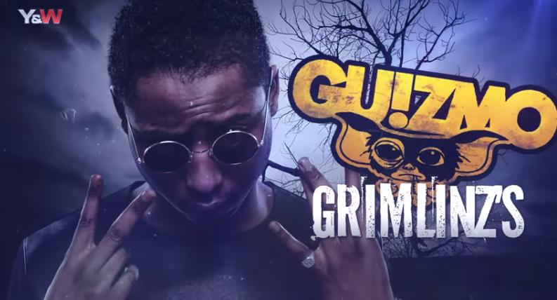 GUIZMO – GRIMLINZ'S