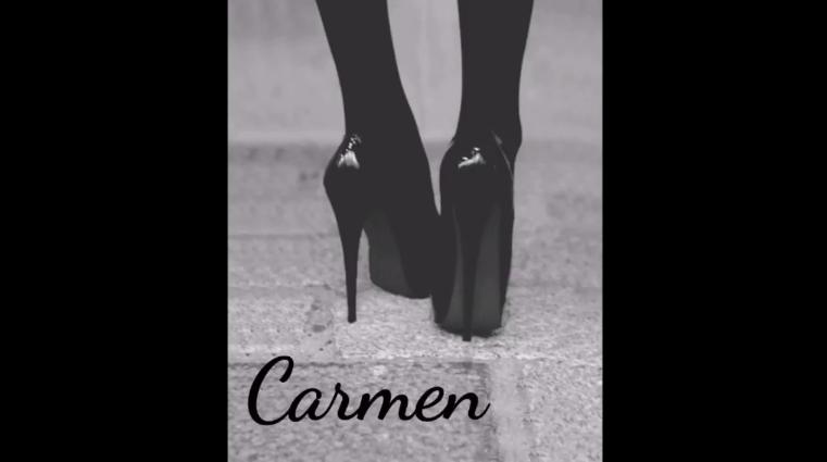 Le son du jour : Nova – Carmen