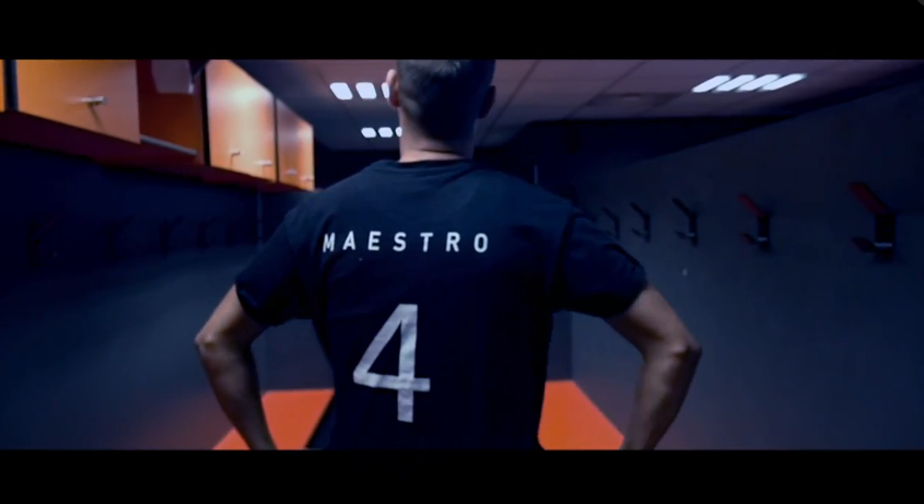 Lartiste – Maestro (Exclu Canada)