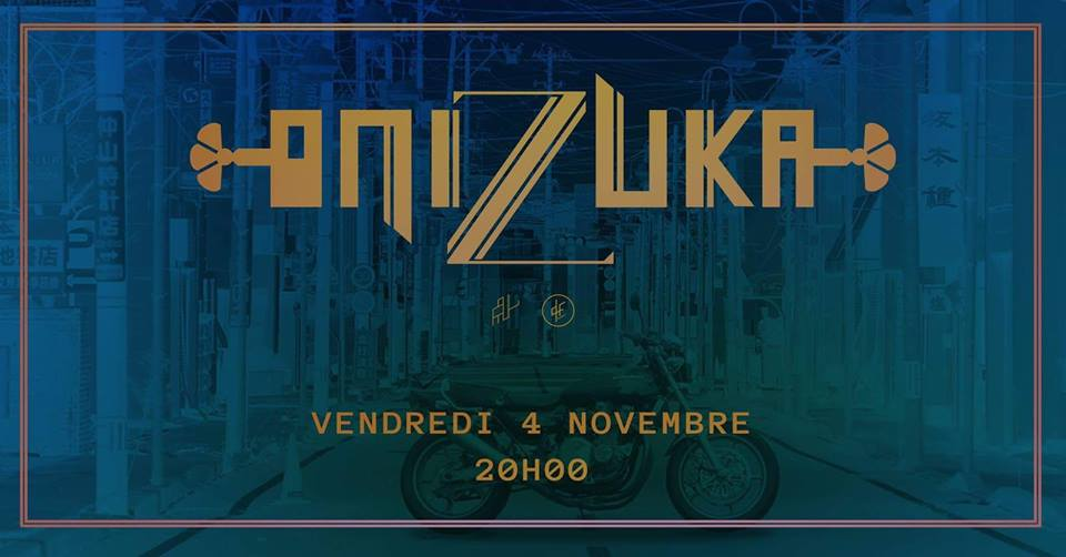 PNL – Onizuka [Clip Officiel] – Part.2