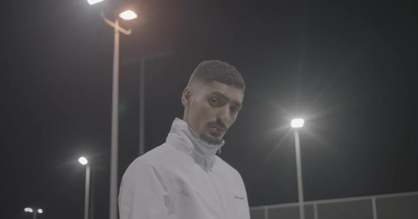Sneazzy – 3afia