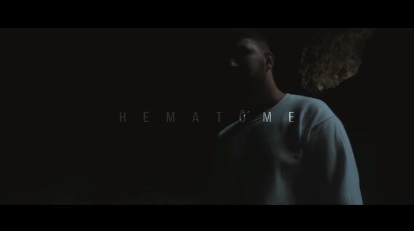 D.I.X – Hématome