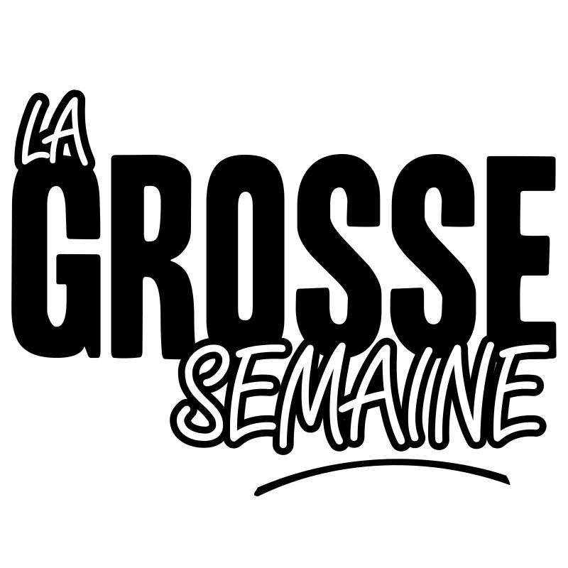 Un line-up 100% féminin au show d'ouverture de La Grosse Semaine !