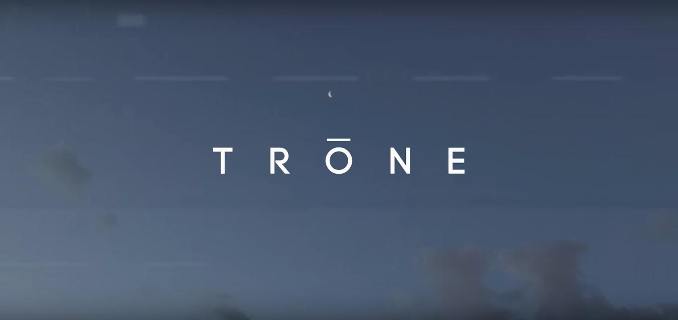Le clip «Trône» de Booba enfin mis en ligne!