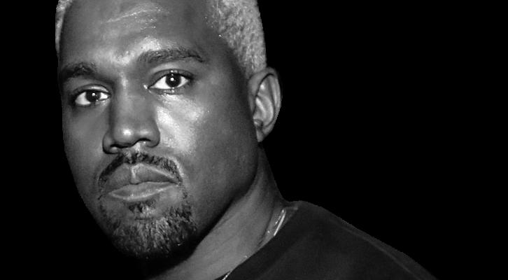 Kanye West : Un troll et un Ft avec T.I.