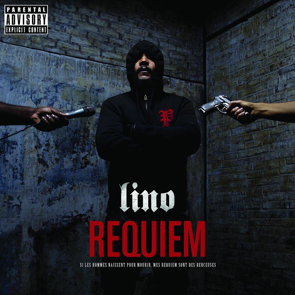 Lino Feat Sofiane & Niro – Narco