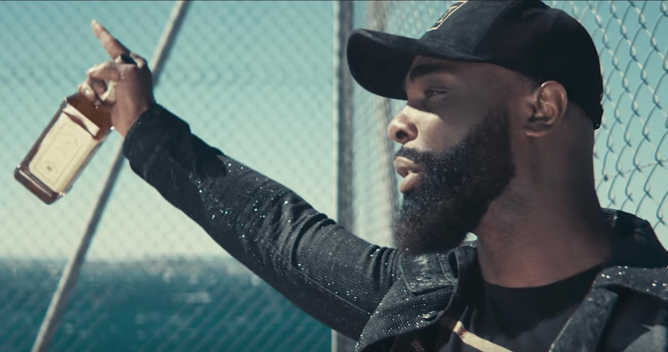 Kaaris – Boyz N The Hood / Contact